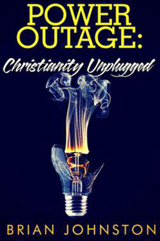 Power Outage: Christianity Unplugged