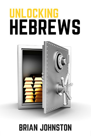 Unlocking Hebrews