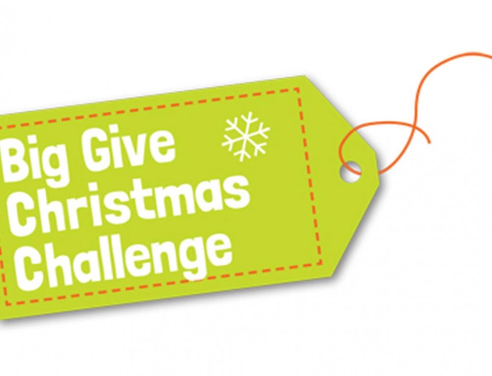Faith School Christmas Challenge