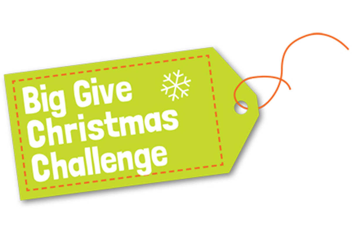 Faith School Christmas Challenge