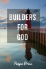 Builders For God