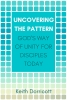 Uncovering The Pattern