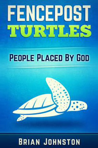 Fencepost Turtles: People Placed By God