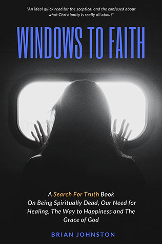Windows To Faith