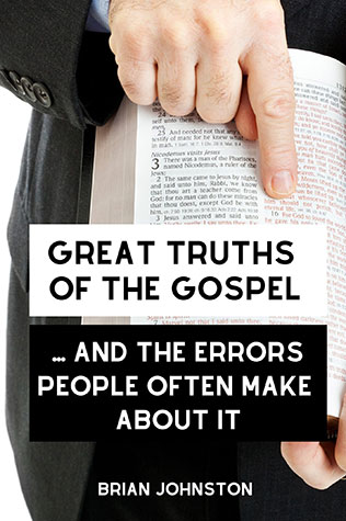Great Truths of the Gospel