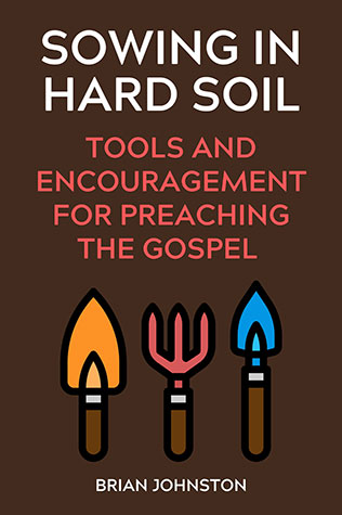 Sowing In Hard Soil