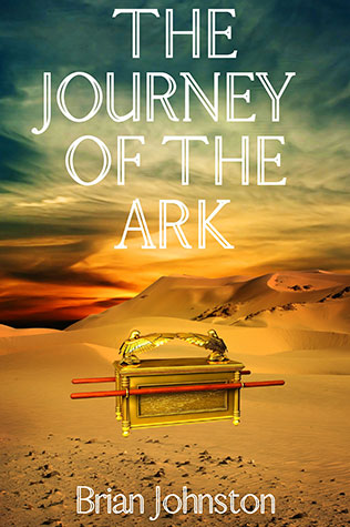 The Journey of the Ark